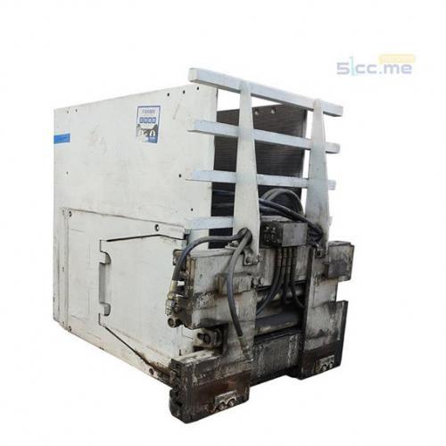 冰箱夹 350-CCS-35A