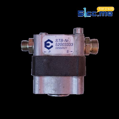 EFG液压泵52003333