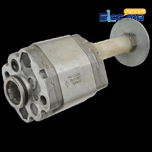 EJC泵50453238