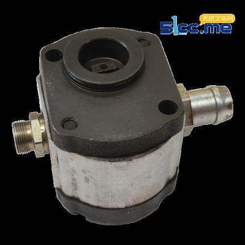 EFG泵05084934