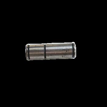 螺栓 20x62 51041352
