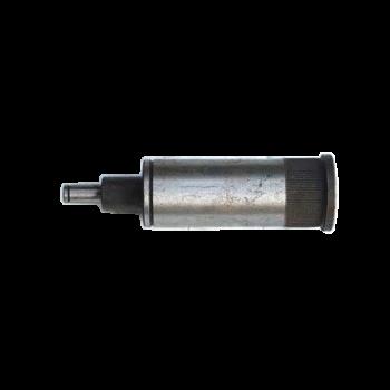 螺栓 50048933/5076443