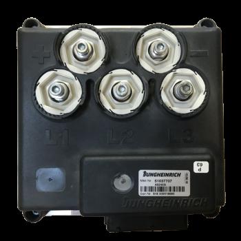 EJE驱动控制器51056745
