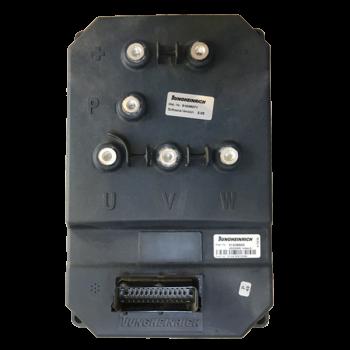 ERE120驱动控制器51246071