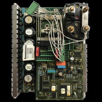 ERE20驱动控制器50313638