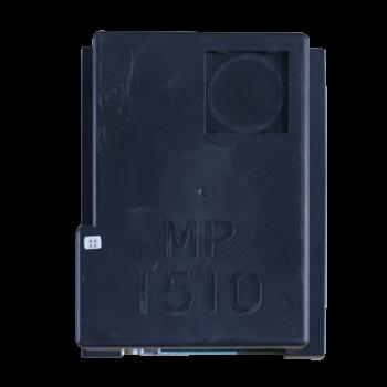 ERE224驱动控制器50123191