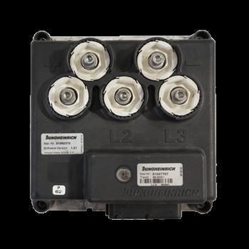 ERE225驱动控制器51092751