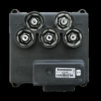 EFG转向控制器51236012/51057209