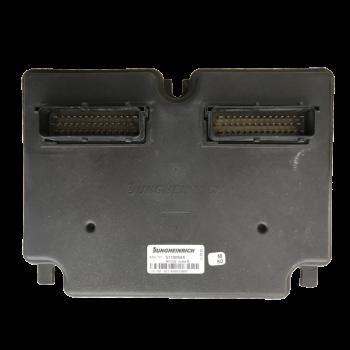EFG接口板MFC0251091482