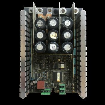 EFG驱动控制50053756