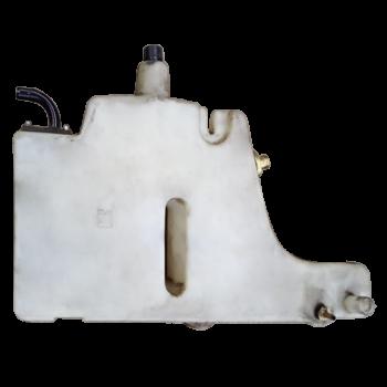 EFG320储油器05063031