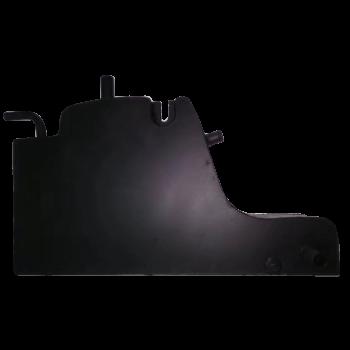 EFG320铁油箱51164746