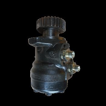 EFG115液压马达50009690