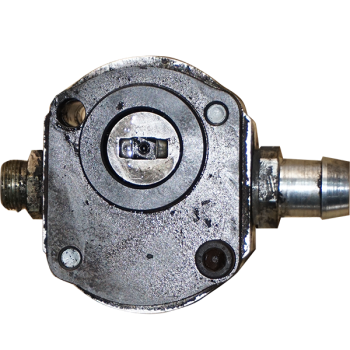 EFG泵50111154