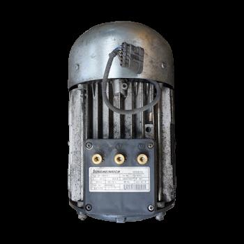 EFG泵马达50287990