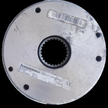 弹簧压力刹车51075819