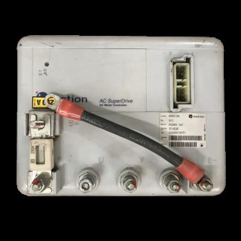 驱动控制器50111528