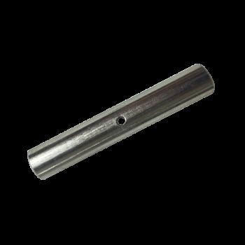 螺栓51058719