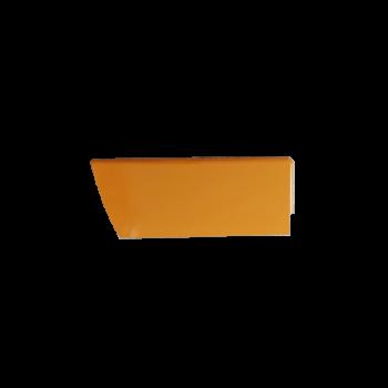 电瓶侧板-R-50261788