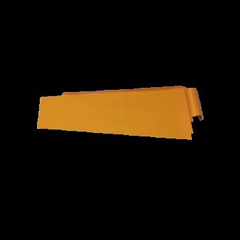 电瓶侧板-R-50219509